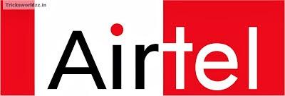 Airtel Free 3GB 3G 4G data