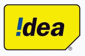 Idea Upcoming Unlimited Calling Plans at Rs. 499 Only