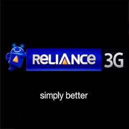 Reliance 3G Upgraded Vpn Trick Free Unlimited High Speed