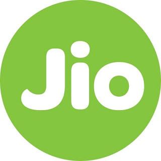 Track Reliance Jio 4GB Data Limit