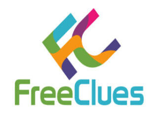 Freeclues Loot 5₹ on signup + 5₹ per refer