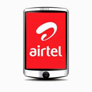 Trick to Get Free 1GB 4G Data from Airtel [Official]
