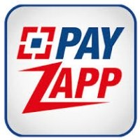 PayZapp Offers Promo Coupon Codes-70 % Cashback