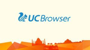 Airtel Free Internet Tricks Working UC Browser