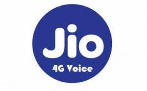 Trick to Fix Reliance Jio 4G Voice offline Problem