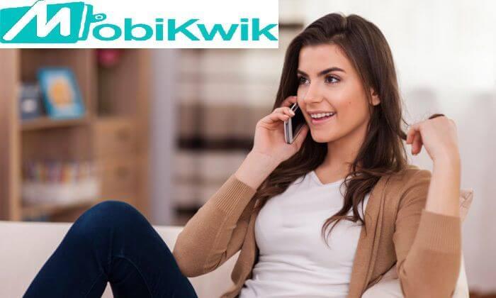 MobiKwik Free Rs 50 Full Cashback Promo Coupon Codes