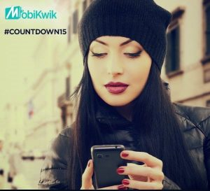 Get Free Double Cashback Coupon Promo Codes Mobikwik