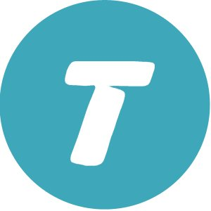 TalkCharge Get Free Rs 50 Mobile Recharge at Rs 25