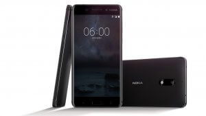 First Android Powered Nokia 6 Will Be Available In India Soon