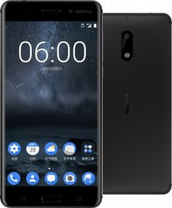 Nokia 3 Nokia 5 Specifications Features Pricing Availability