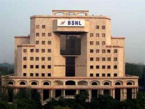 Bsnl Offering Daily 2GB Free Internet With Unlimited Calling
