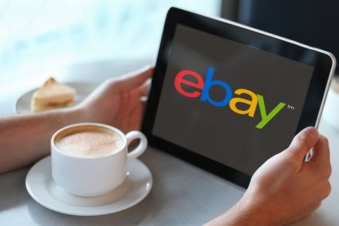 Save Big Money with Ebay Coupons for new and old users, Offers and Bank Offers